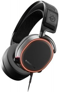 casque-gaming-artics-pro
