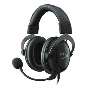 casque-gaming-hyperx-cloud-2