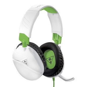 casque-gaming-turtle-beach-recon-70x